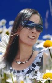 CÉRÉ, Maryse 197509_Photojournaletsiteweb